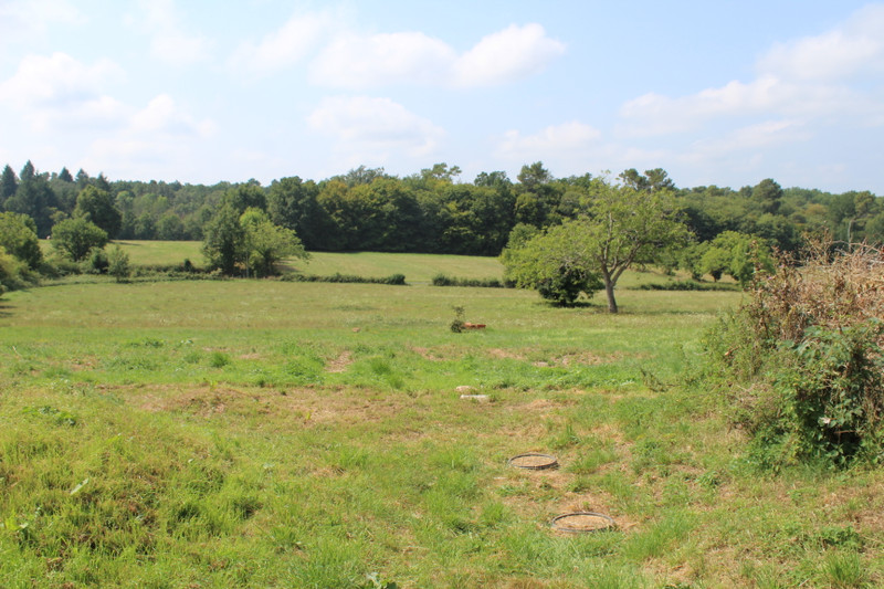 French property for sale in Besse, Dordogne - €249,000 - photo 10