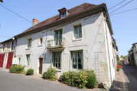 French property, houses and homes for sale inRichelieuIndre-et-Loire Centre