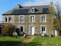 French property, houses and homes for sale in Plurien Côtes-d'Armor Brittany