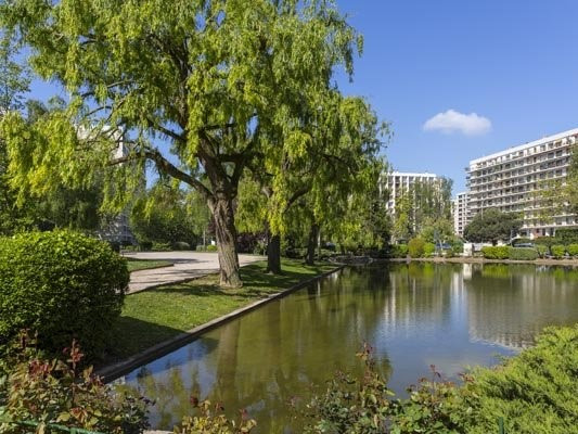 French property for sale in Meudon, Hauts de Seine - €375,000 - photo 4