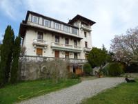 maison à vendre à Chalabre, Aude, Languedoc_Roussillon, avec Leggett Immobilier