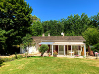 houses and homes for sale inMédillacCharente Poitou_Charentes