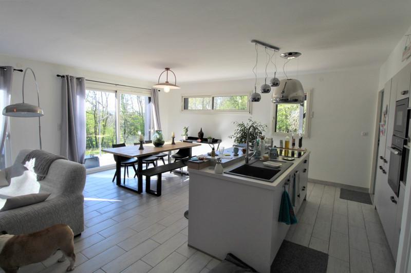 French property for sale in Brantôme en Périgord, Dordogne - €210,000 - photo 3