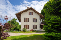 French property, houses and homes for sale in Chens-sur-Léman Haute-Savoie French_Alps