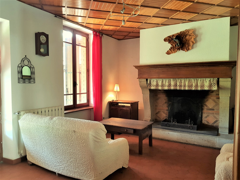 French property for sale in Olargues, Hérault - €250,000 - photo 5