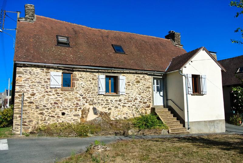 Maison à vendre à La Coquille, Dordogne - 109 999 € - photo 8