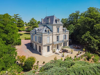 French property, houses and homes for sale inNiortDeux-Sèvres Poitou_Charentes