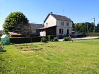 French property, houses and homes for sale inChamberetCorrèze Limousin