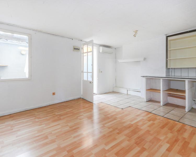 Appartement à vendre à Apt, Vaucluse - 94 000 € - photo 4