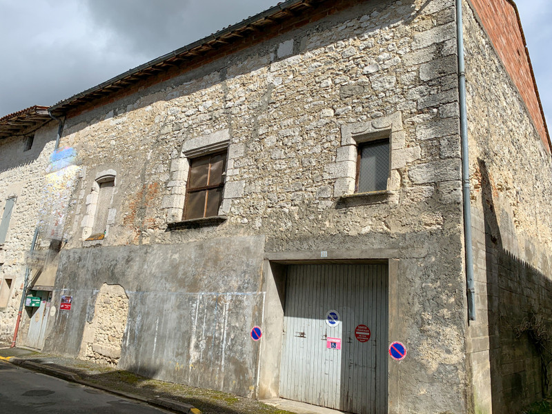 French property for sale in Eymet, Dordogne - €114,450 - photo 5
