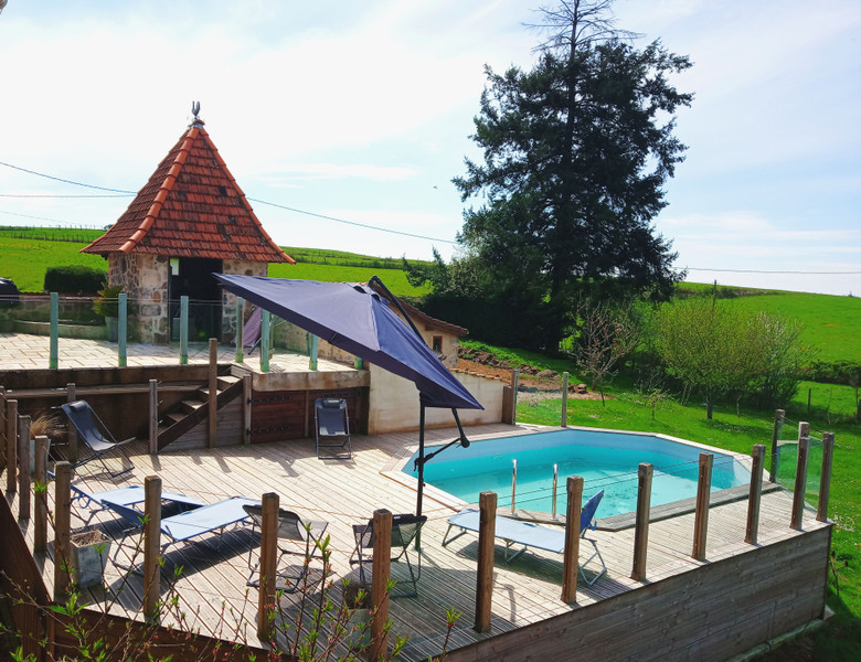 French property for sale in Castanet, Tarn-et-Garonne - €549,000 - photo 8
