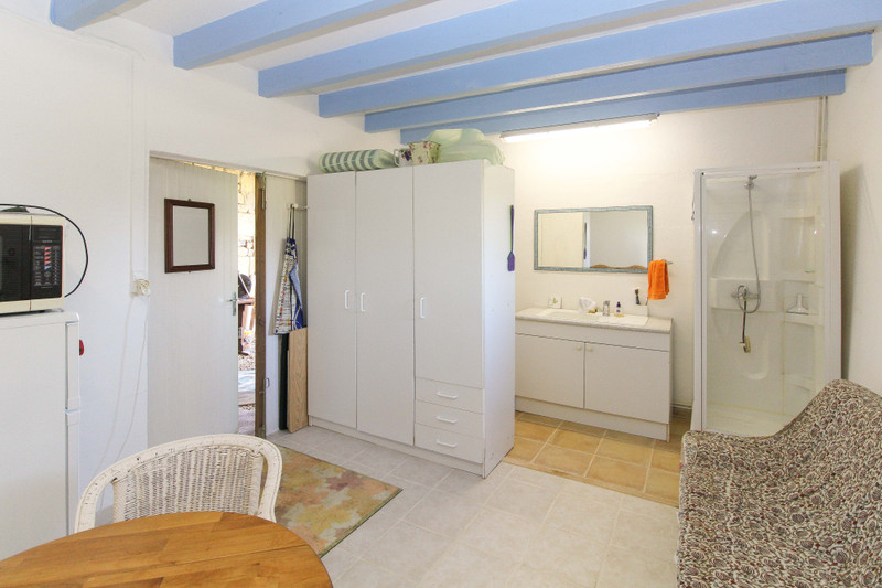 French property for sale in Marigny, Deux Sevres - €203,200 - photo 9