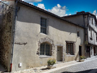 French property, houses and homes for sale inParthenayDeux-Sèvres Poitou_Charentes