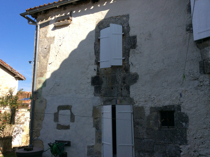 French property for sale in Monsec, Dordogne - €339,200 - photo 6