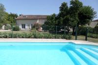 French property, houses and homes for sale inSaint-Thomas-de-ConacCharente_Maritime Poitou_Charentes
