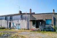 maison à vendre à Le Busseau, Deux-Sèvres, Poitou_Charentes, avec Leggett Immobilier