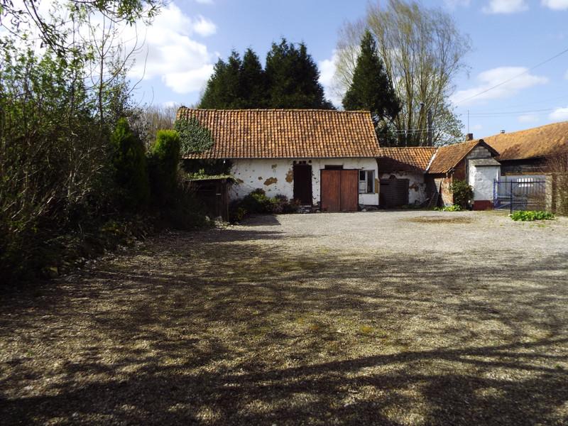 French property for sale in Raye-sur-Authie, Pas-de-Calais - €51,600 - photo 8