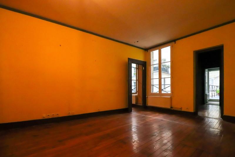 Appartement à vendre à Paris 3e Arrondissement, Paris - 990 000 € - photo 7