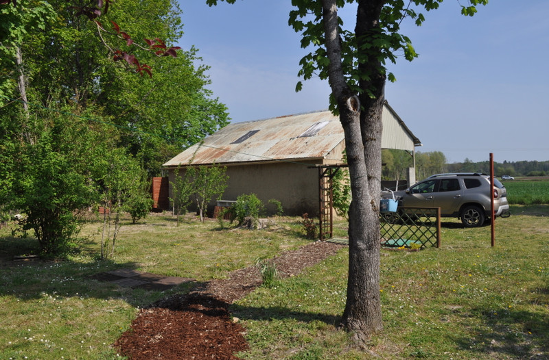 French property for sale in Saint-Philbert-du-Peuple, Maine-et-Loire - €132,000 - photo 9