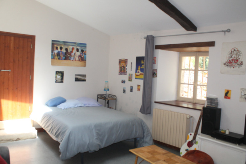 French property for sale in Mougon, Deux Sevres - €256,800 - photo 10