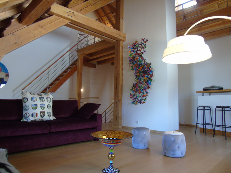 French property for sale in La Salle-les-Alpes, Hautes-Alpes - €1,390,000 - photo 10