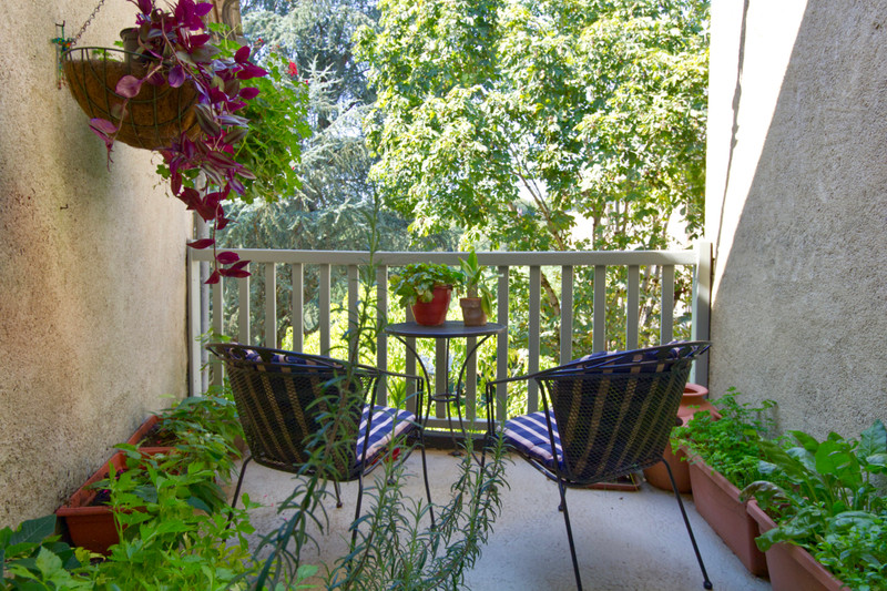 French property for sale in Uzerche, Corrèze - €179,500 - photo 4