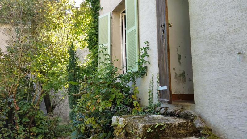French property for sale in La Ferté-sous-Jouarre, Seine-et-Marne - €388,000 - photo 3