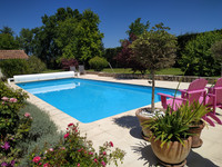 French property, houses and homes for sale in Latresne Gironde Aquitaine