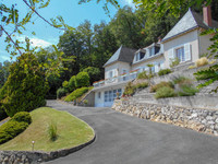 French property, houses and homes for sale inAmboiseIndre-et-Loire Centre