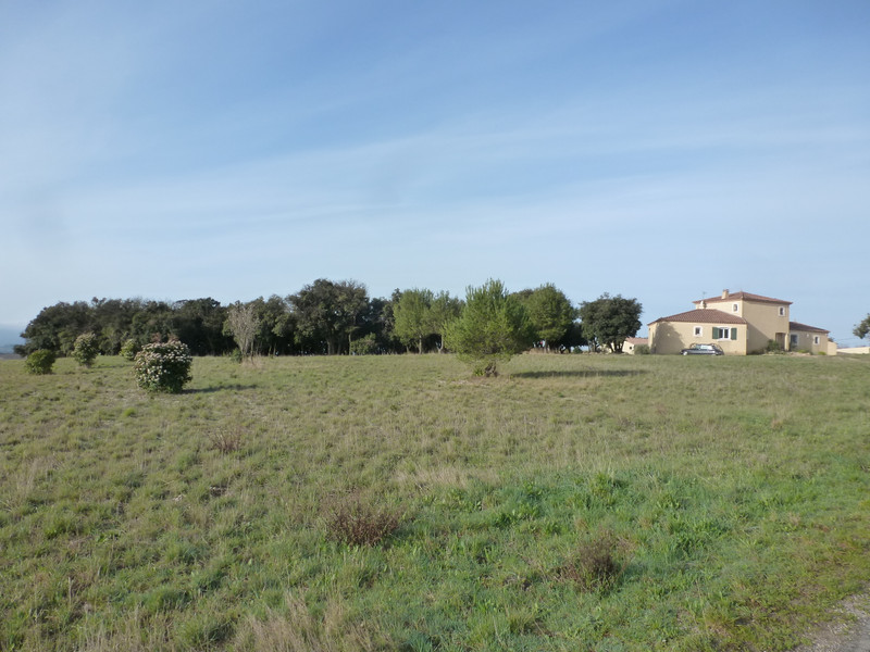 French property for sale in Agel, Herault - €69,600 - photo 6