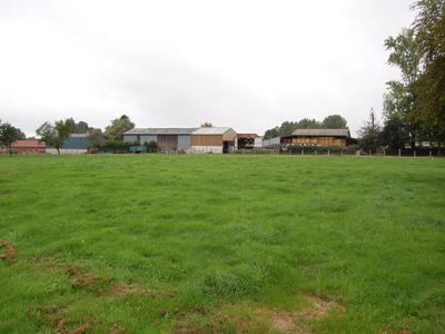 French property for sale in Hesdin, Pas de Calais - €38,700 - photo 2