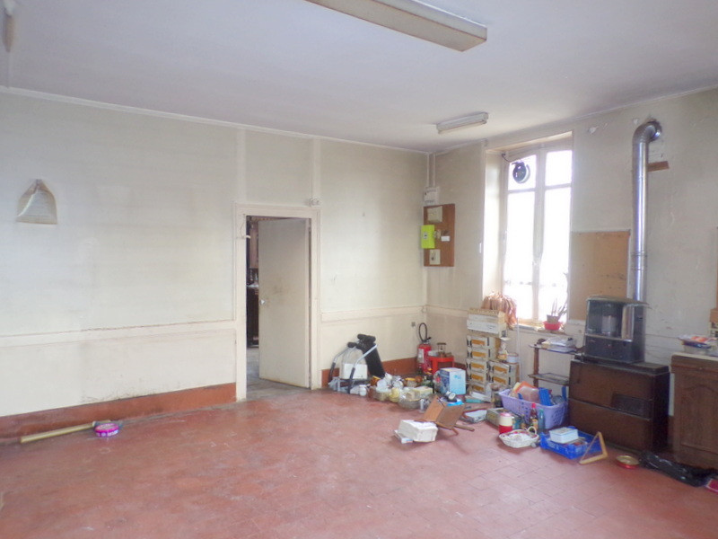 French property for sale in Sidiailles, Cher - €41,000 - photo 7