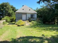 maison à vendre à Bretteville-sur-Ay, Manche, Basse_Normandie, avec Leggett Immobilier