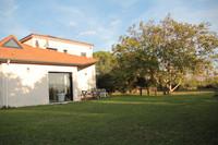 maison à vendre à Saint-Clair, Ardèche, Rhone_Alpes, avec Leggett Immobilier