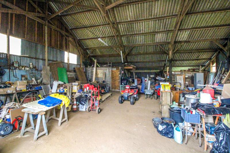 Maison à vendre à Lanvellec, Côtes-d'Armor - 399 000 € - photo 9