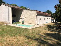 French property, houses and homes for sale inPort-Sainte-Foy-et-PonchaptDordogne Aquitaine