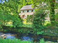 French property, houses and homes for sale in Gioux Creuse Limousin