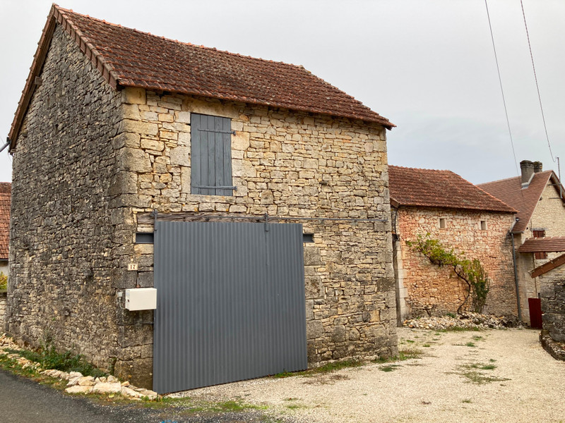 French property for sale in Sainte-Orse, Dordogne - €339,200 - photo 3
