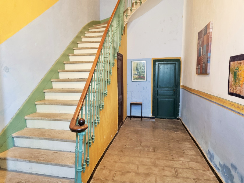 French property for sale in Homps, Aude - €480,000 - photo 4