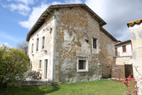 French property, houses and homes for sale inPaussac-et-Saint-VivienDordogne Aquitaine