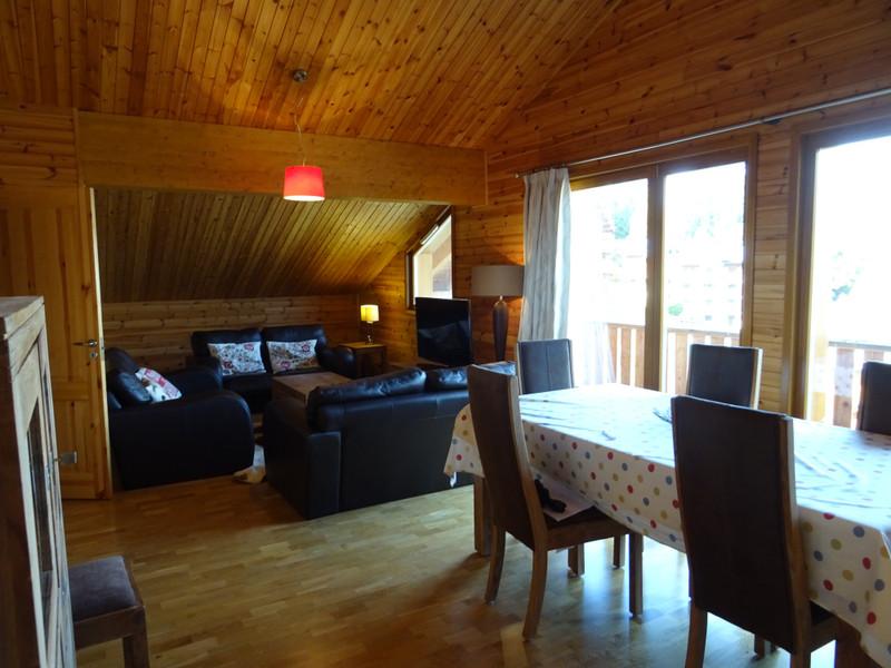 French property for sale in LA PLAGNE, Savoie - €365,000 - photo 4