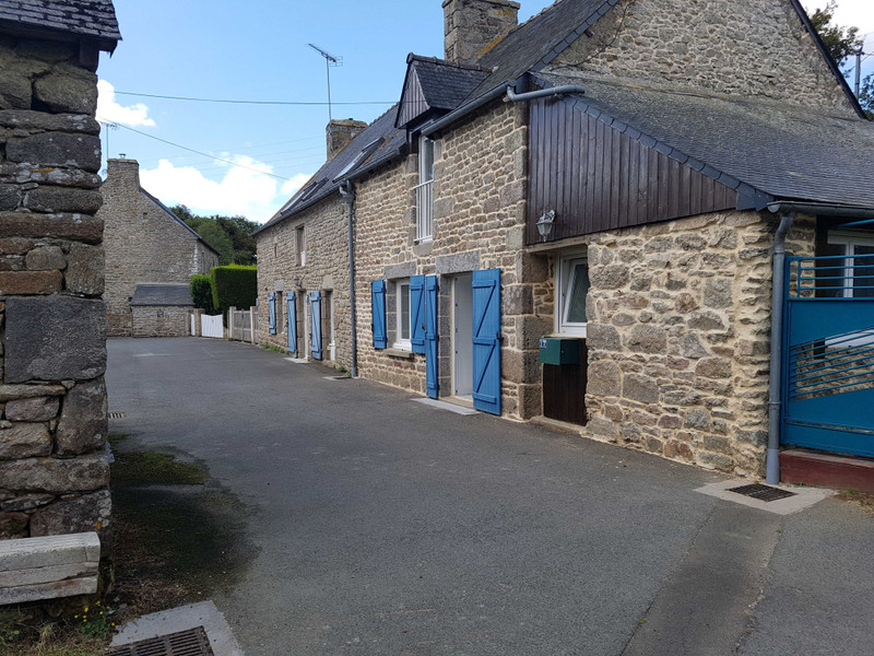 French property for sale in Plémy, Côtes-d'Armor - €119,900 - photo 10