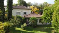 latest addition in Chancelade Dordogne