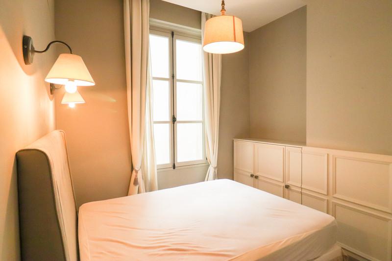 Appartement à vendre à Paris 4e Arrondissement, Paris - 999 000 € - photo 6