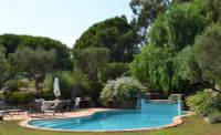 French property, houses and homes for sale inRamatuelleProvence Cote d'Azur Provence_Cote_d_Azur