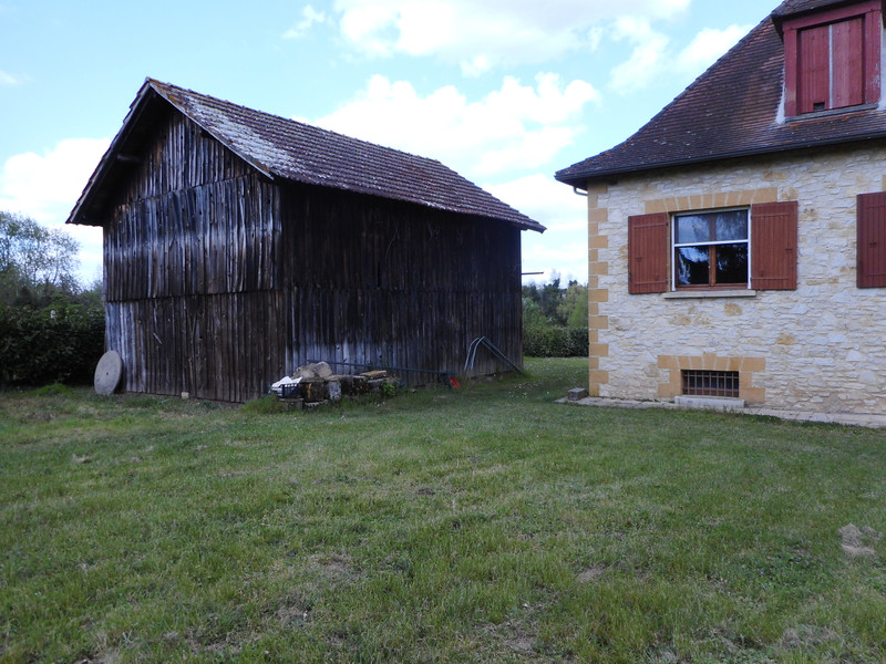 French property for sale in Lamonzie-Saint-Martin, Dordogne - €399,000 - photo 5