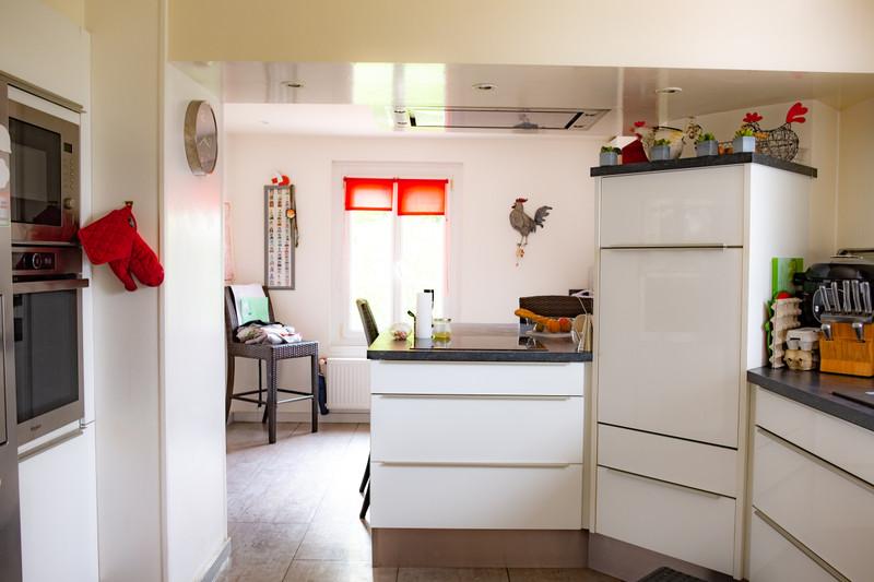 Maison à vendre à Vire Normandie, Calvados - 678 400 € - photo 7