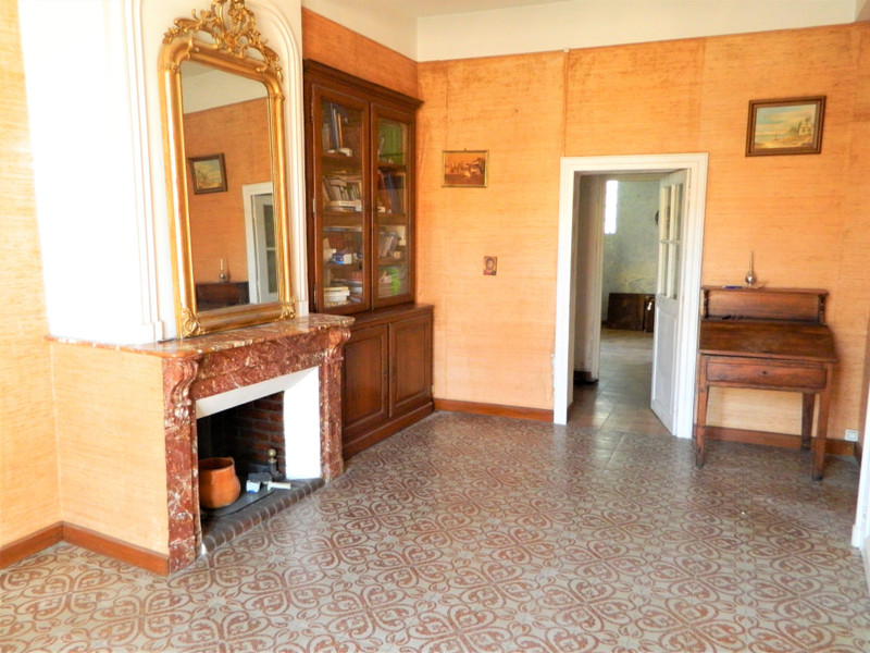 French property for sale in Magalas, Hérault - €256,800 - photo 8