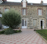 latest addition in Javron-les-Chapelles Mayenne
