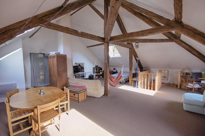 Maison à vendre à Aillon-le-Vieux, Savoie - 529 000 € - photo 6